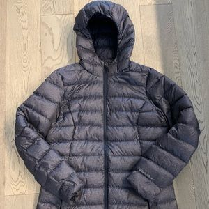 Eddie Bauer Jackets & Coats - Eddie Bauer Cirruslite Down Parka